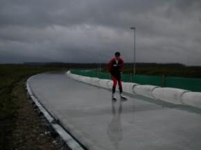 schaatsendec91