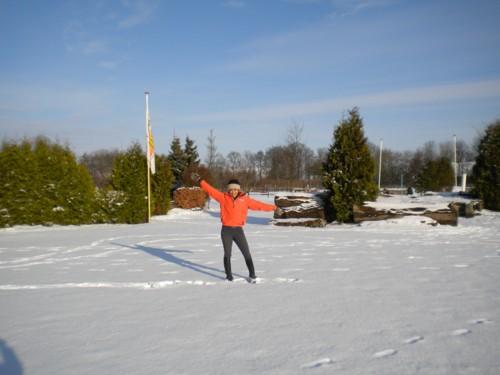 sneuwpingkan