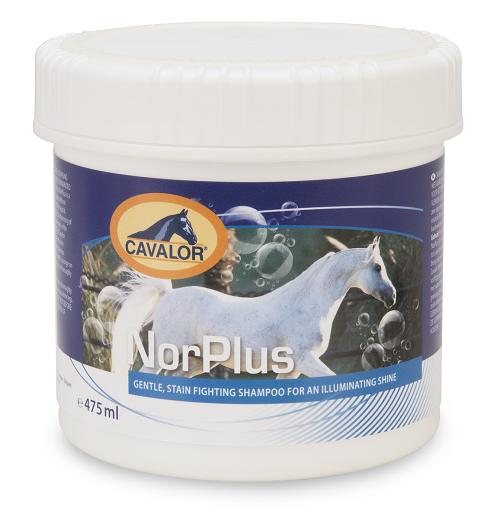 NorPlus 475 ml