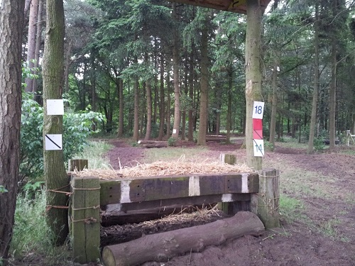 oefencross1