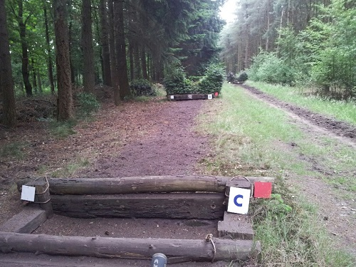 oefencross2