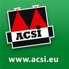 acsi-web