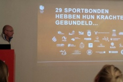 Sportmarketingdag