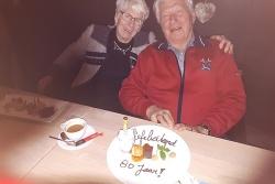 Pa Naber 80 jaar!